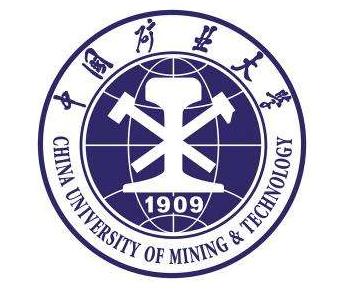 中国矿业大学机械工程研究所