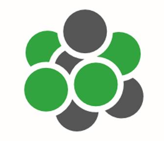 南京中矿系统科技有限公司
