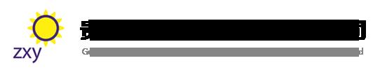 乐天堂Fun88开户-乐天堂国际网上-乐天堂体育博网址